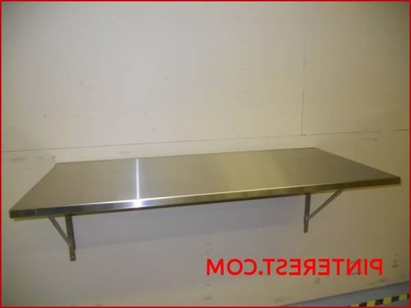 Table de ping pong exterieur cornilleau : tarif – en ligne – avis forum