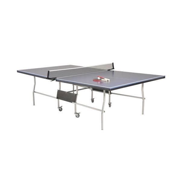 Mini table de ping pong carrefour