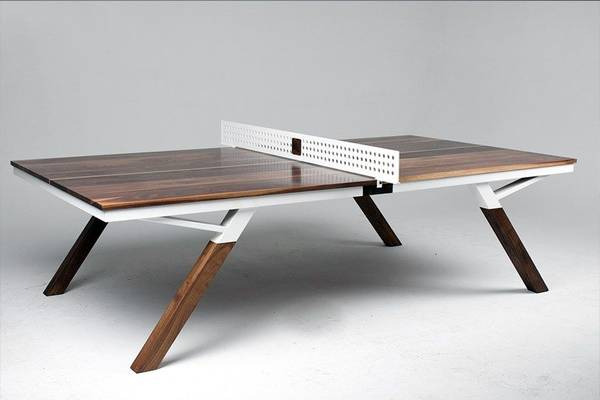 Top 3 Table de ping pong tectonic outdoor pour table de ping pong eastpoint