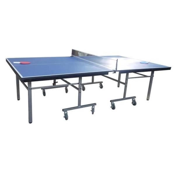Sélection Table de ping pong a decathlon pour marque table de ping pong