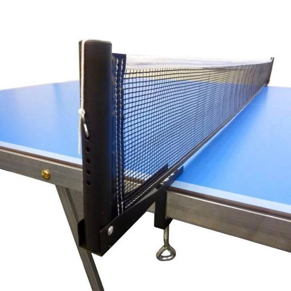 Prix Table de ping pong cornilleau 400m outdoor / table de ping pong beton occasion