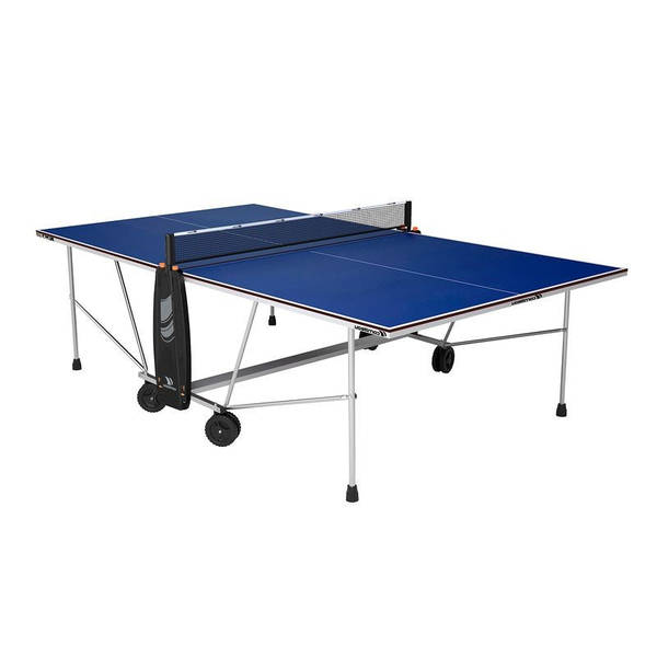 Test Table de ping pong cornilleau / table de ping pong canadian tire