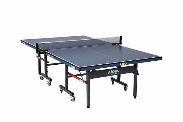 Roue table de ping pong sven : code promo – achat malin – Top 3