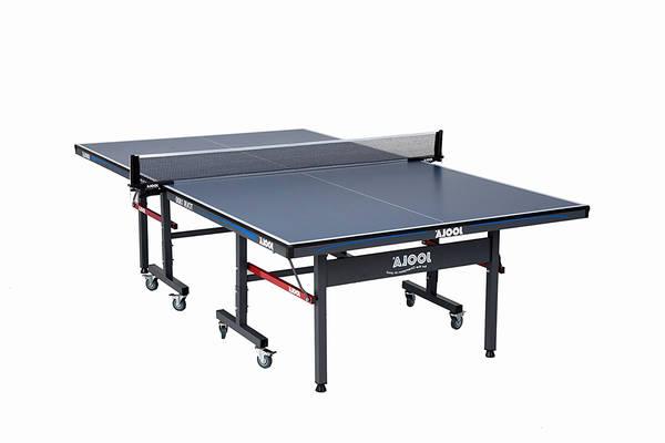 Avis client Mesure de table de ping pong pour table de ping pong billard