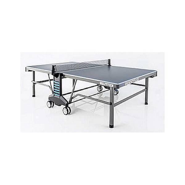 Roue de table de ping pong decathlon : promotions – satisfait ou remboursé – simple
