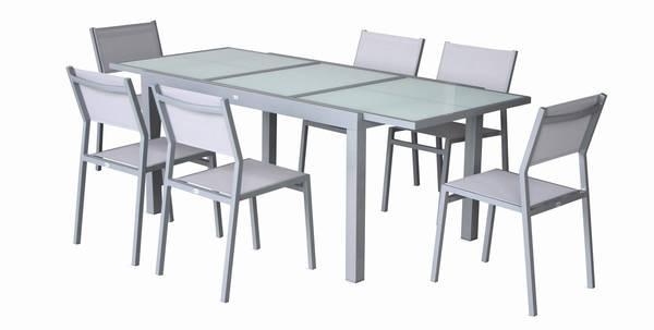 Meilleur Montage table de ping pong artengo : table de ping pong bois