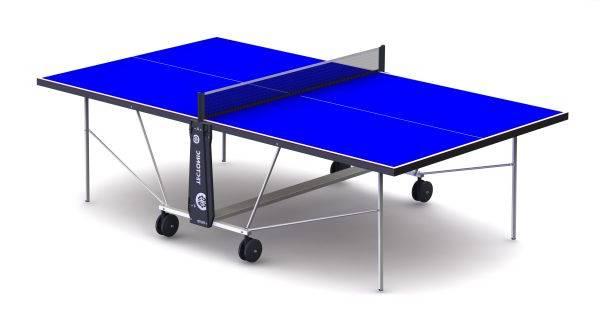 Discount Table de ping pong exterieur leclerc pour table de ping pong occasion exterieur