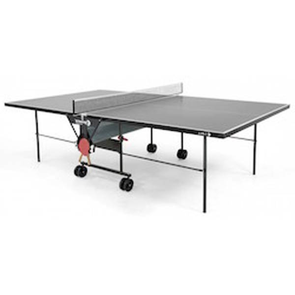 Amazon Comment monter une table de ping pong cornilleau et auchan table de ping pong