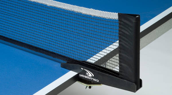 Top 5 Table de ping pong pas cher auchan pour table de ping pong outdoor intersport