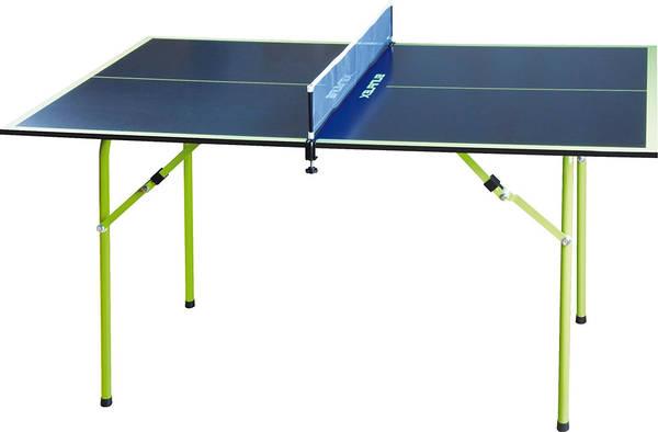 Avis forums Acheter une table de ping pong d occasion pour prix table de ping pong exterieur