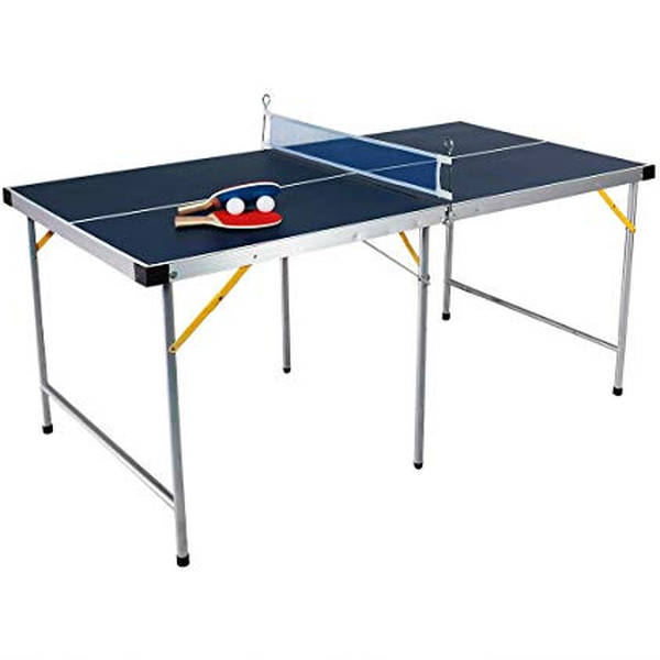 Fabricant table de ping pong