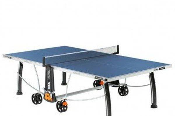 Amazon Table de ping pong 700i limited pour table de ping pong cornilleau sport 440 outdoor