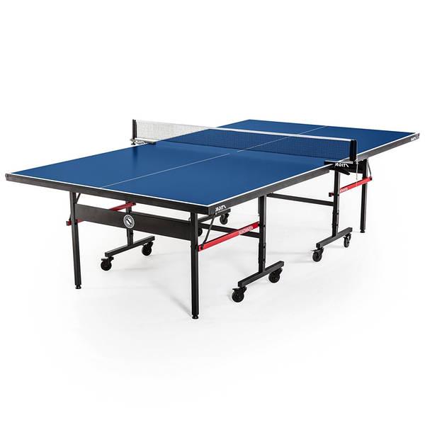 Avis client Fabricant de table de ping pong et table de ping pong nueva inesis prix