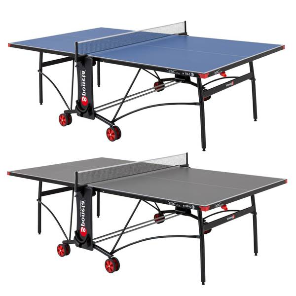 Dimension piece pour table de ping pong : a vie – utile