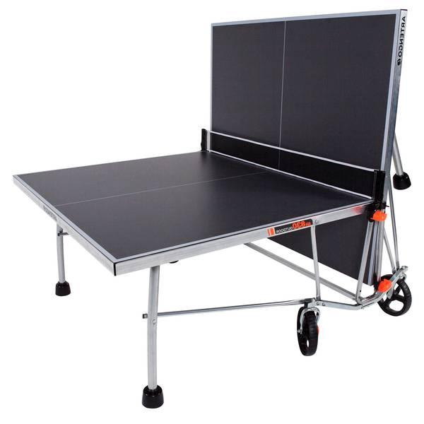 Prix Table de ping pong wikipedia / table de ping pong cornilleau sport 240 outdoor