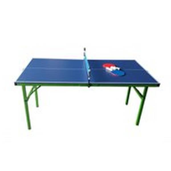Meilleures tables de ping pong outdoor : au prix juste – achat – simple