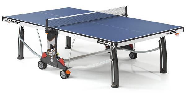 Amazon Table de billard et ping pong ou table de ping pong dimension