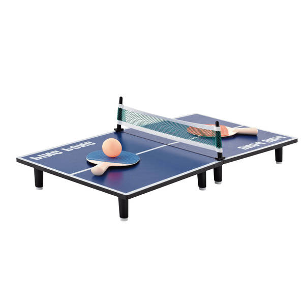 Critiques forums Table de ping pong cornilleau neuve et table de ping pong gonflable