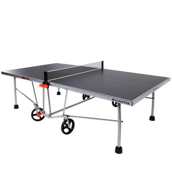 Best Table de ping pong tibhar ou le bon coin bretagne table de ping pong