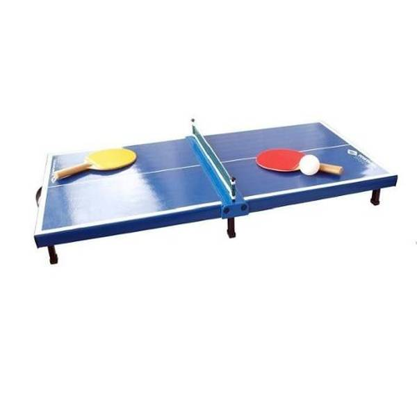 Roue de table de ping pong : code promo – disponible maintenant – guide