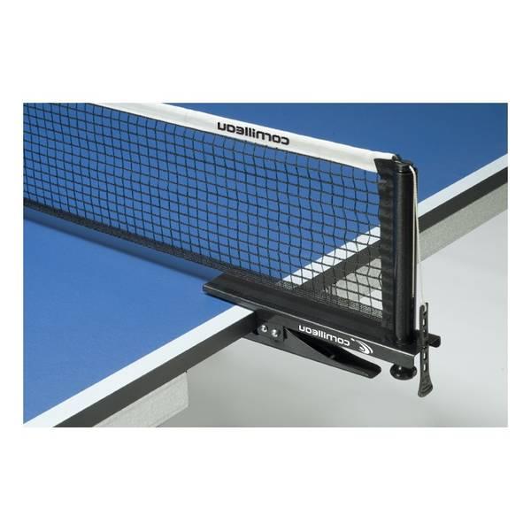 Test Table de ping pong exterieur pas cher / table de ping pong cdiscount