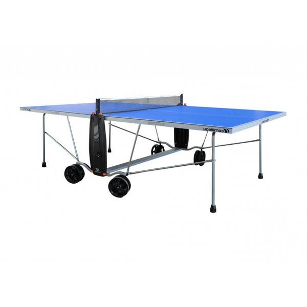 Avis clients Table de ping pong cornilleau 400m : piece detachee table de ping pong artengo