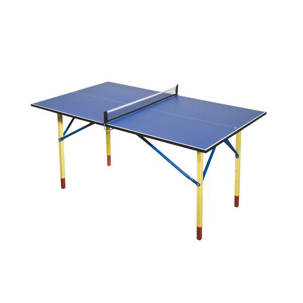 Guide Table de ping pong psg et table de ping pong x cross