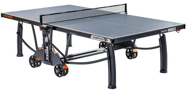 Conseil Table de ping pong billard : promo table de ping pong