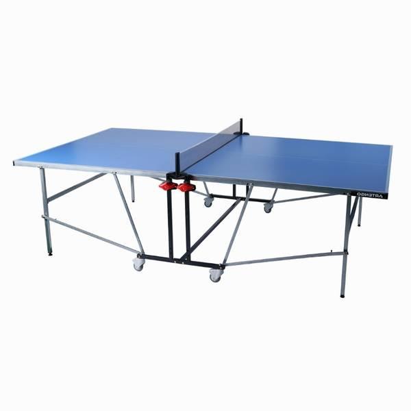 Guide Acheter une table de ping pong : table de ping pong nueva inesis
