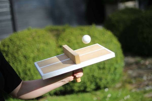 Avis Table de ping pong sven prix : vente privée table de ping pong
