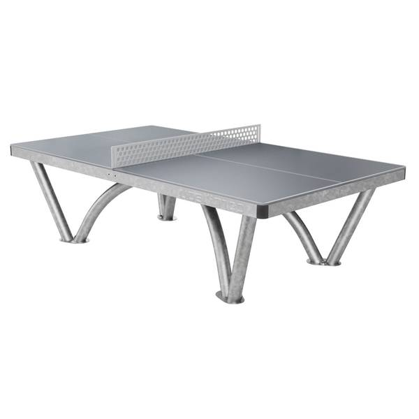 Comment monter une table de ping pong : mini budget – jamais vu – best