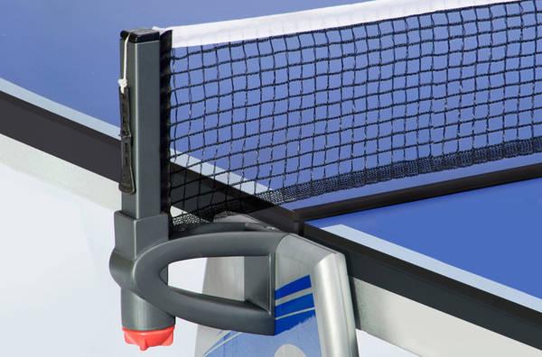 Dimension table de ping pong en pouce