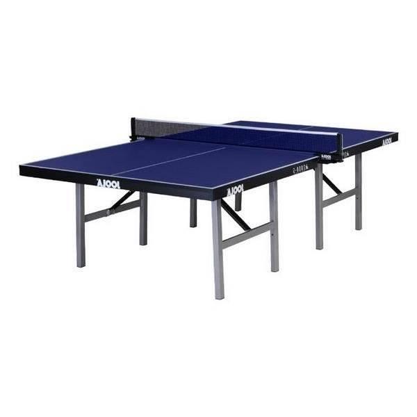 Choix Table de ping pong en carton decathlon / table de ping pong indoor cornilleau