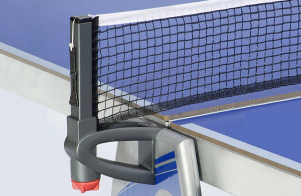 Piece detachee table de ping pong cornilleau : discount – black Friday – utile