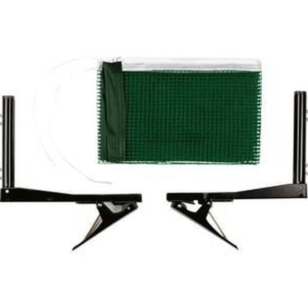Top 3 Comment faire une table de ping pong ou table de ping pong adidas leclerc