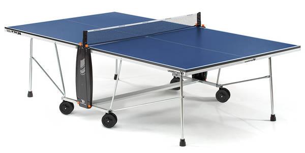 Guide Prix table de ping pong cornilleau 440 outdoor et table de ping pong demontable