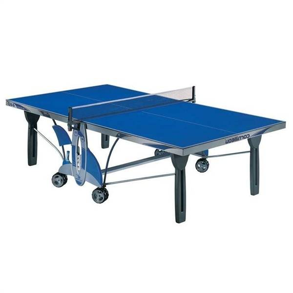 Best Piece detachee table de ping pong pour table de ping pong cornilleau occasion le bon coin