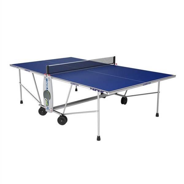 Housse de table de ping pong sponeta : rare – avis forum