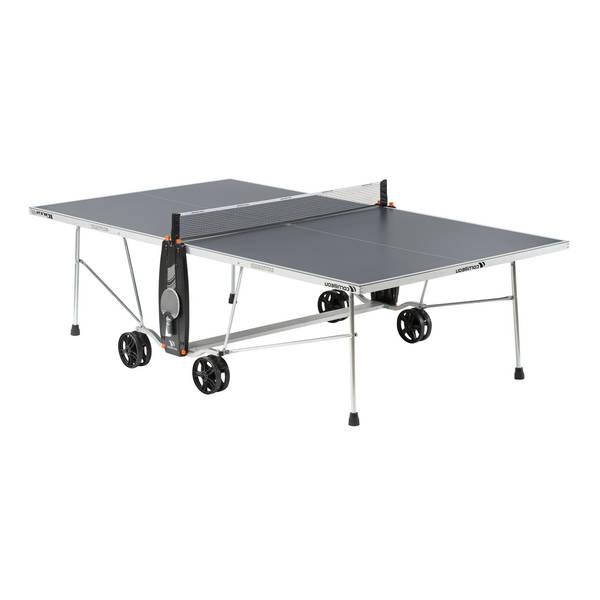 Prix Filet table de ping pong decathlon / piece pour table de ping pong cornilleau