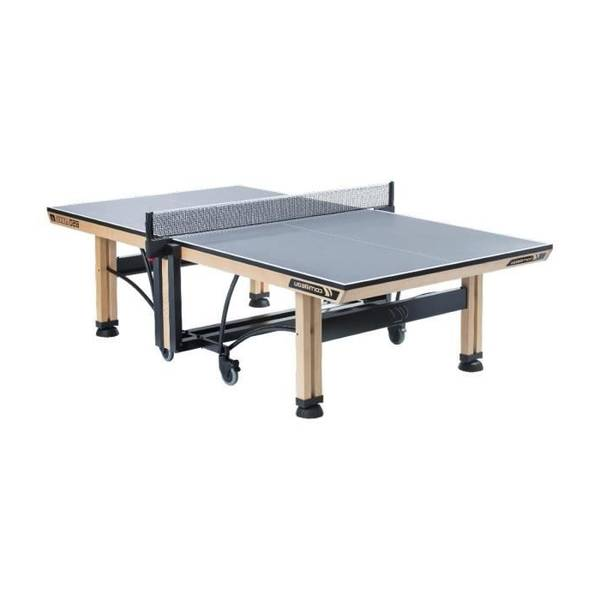 Top 5 Cdiscount table de ping pong : table de ping pong cornilleau 420