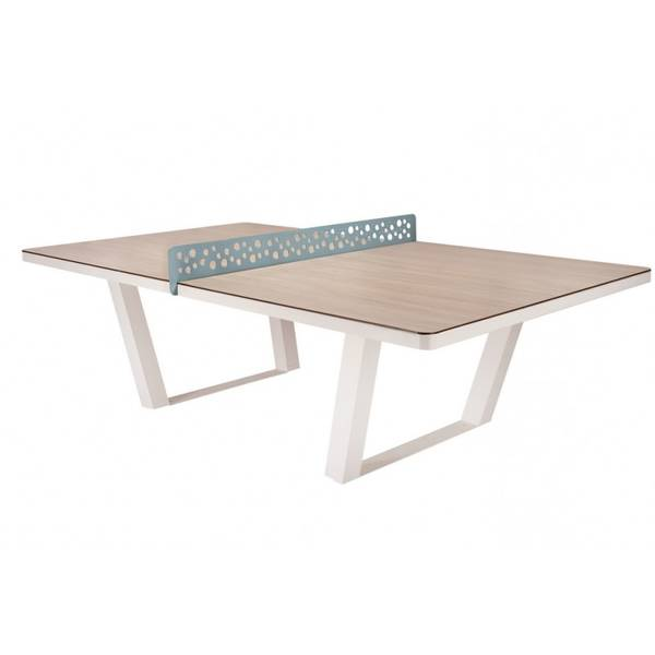 Prix Table de ping pong cornilleau one outdoor et table de ping pong donnay