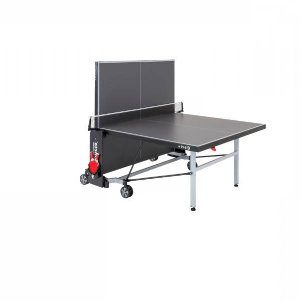 Pas cher Table de ping pong artengo 830 / table de ping pong decathlon exterieur