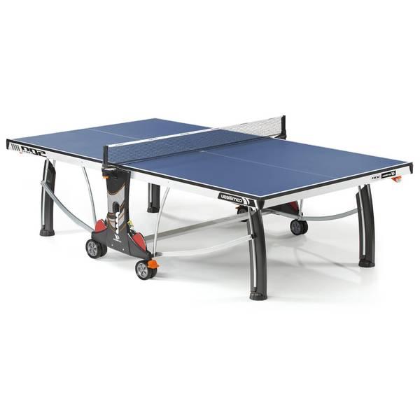 Table de ping pong pas cher exterieur intersport : incroyable – exclusif – officiel