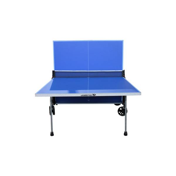 Comparatif Table de ping pong flottant et housse de table ping pong cornilleau