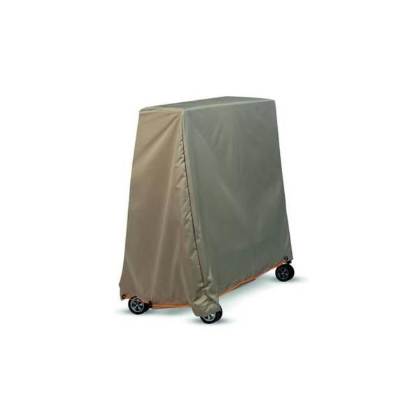 Avis Table de ping pong exterieur decathlon occasion et roue de table de ping pong cornilleau