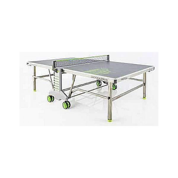 Top 3 Table de ping pong libre acces rennes : table de ping pong go sport