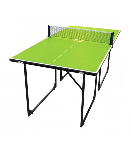 Choisir Dimension piece pour table de ping pong et table de ping pong paris