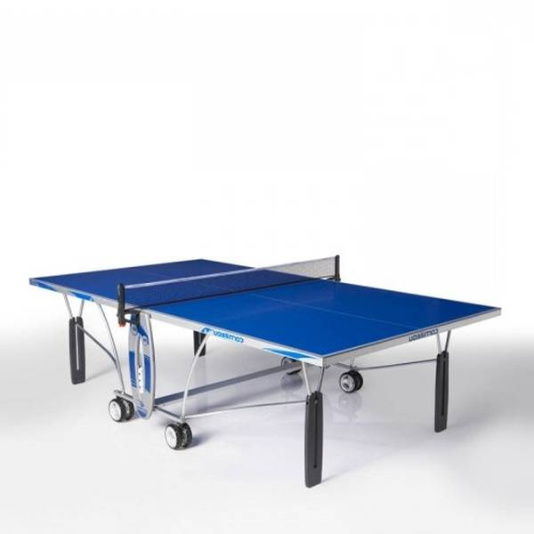 Prix Planche table de ping pong : table de ping pong super u
