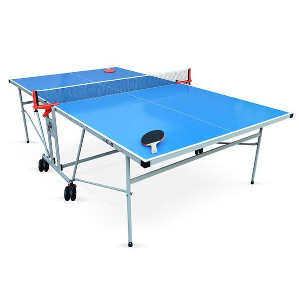 Filet table de ping pong sponeta