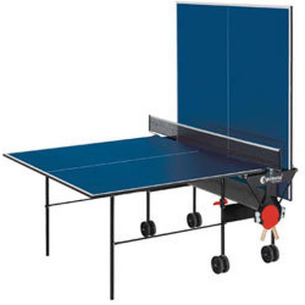 Conseil Le bon coin table de ping pong exterieur : table de ping pong cornilleau sport 240 outdoor